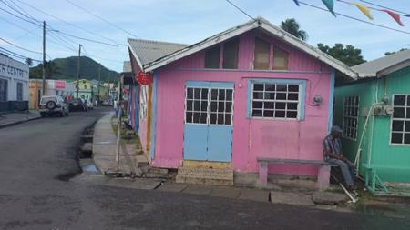 Carriacou.201806
