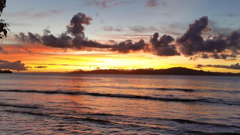 Fiji.201901