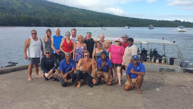 Fiji.201903
