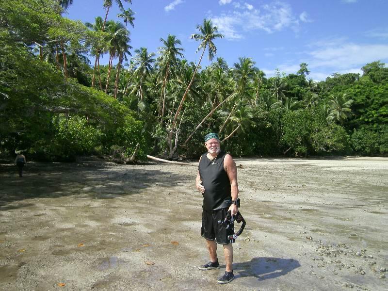 Fiji.201922