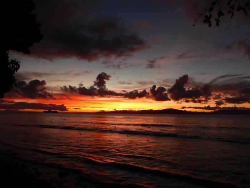 Fiji.201930