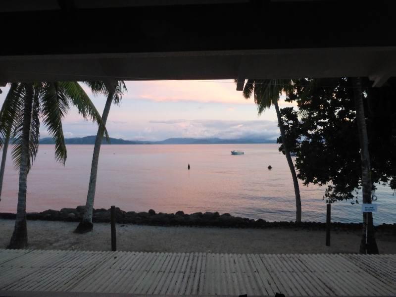 Fiji.201932