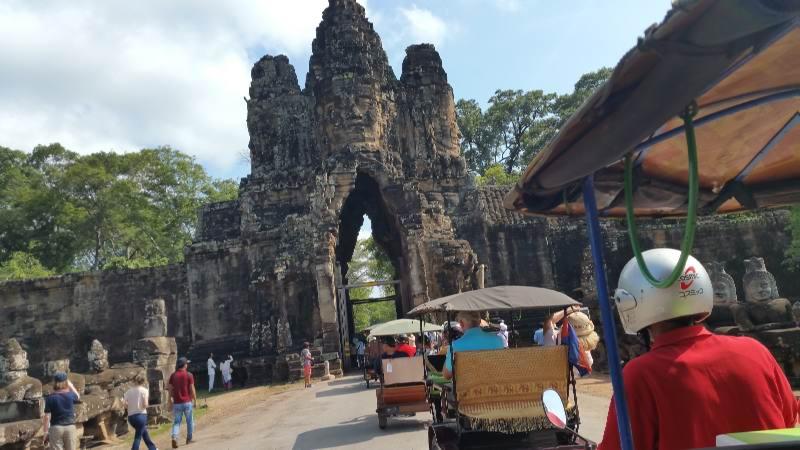 ndonesia.Cambodia.2018008