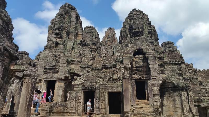 ndonesia.Cambodia.2018009