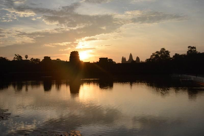 ndonesia.Cambodia.2018071