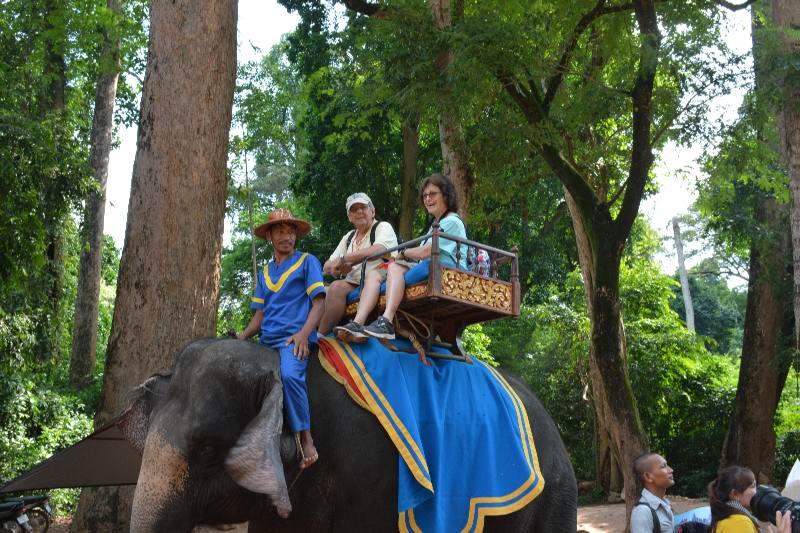 ndonesia.Cambodia.2018074