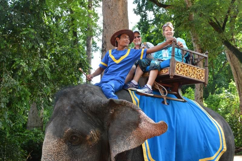 ndonesia.Cambodia.2018078