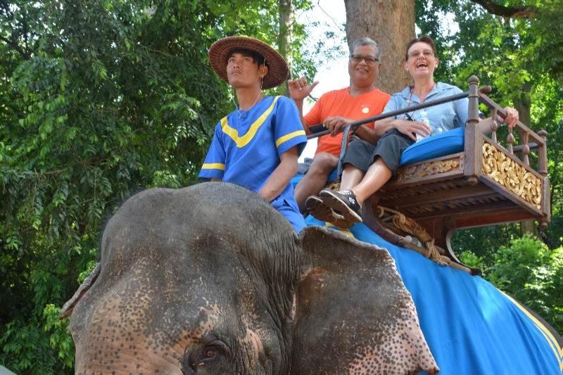ndonesia.Cambodia.2018083