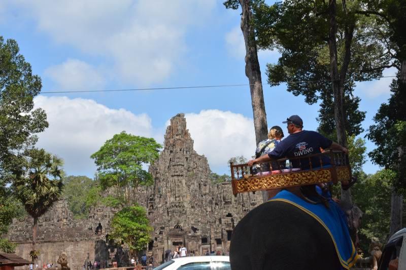 ndonesia.Cambodia.2018093