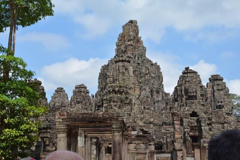 ndonesia.Cambodia.2018096