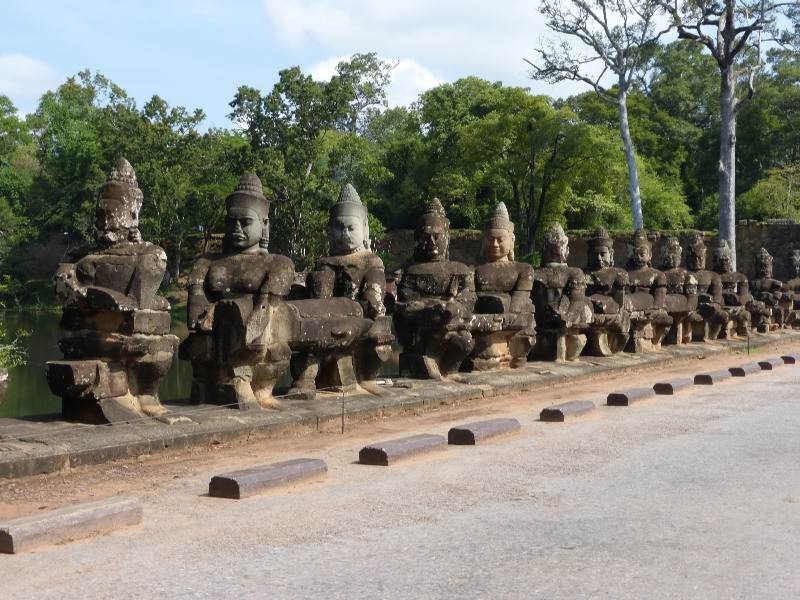ndonesia.Cambodia.2018115