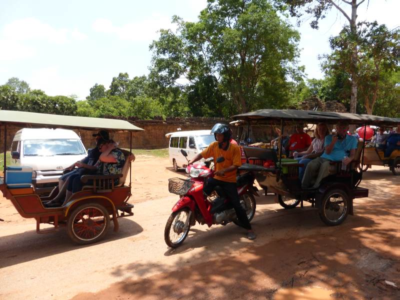 ndonesia.Cambodia.2018117