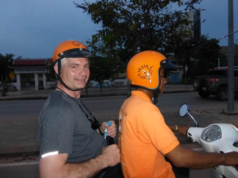 ndonesia.Cambodia.2018118