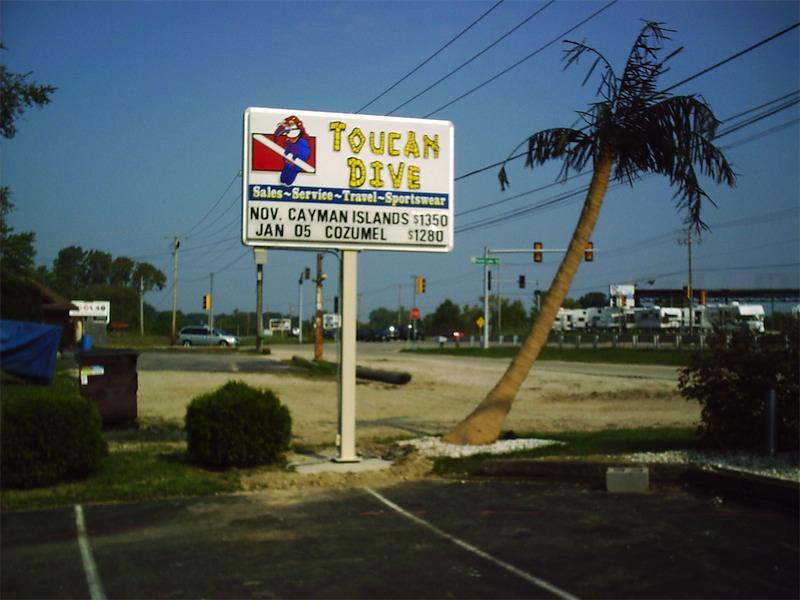 toucan-dive-store-13