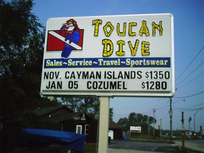 toucan-dive-store-14
