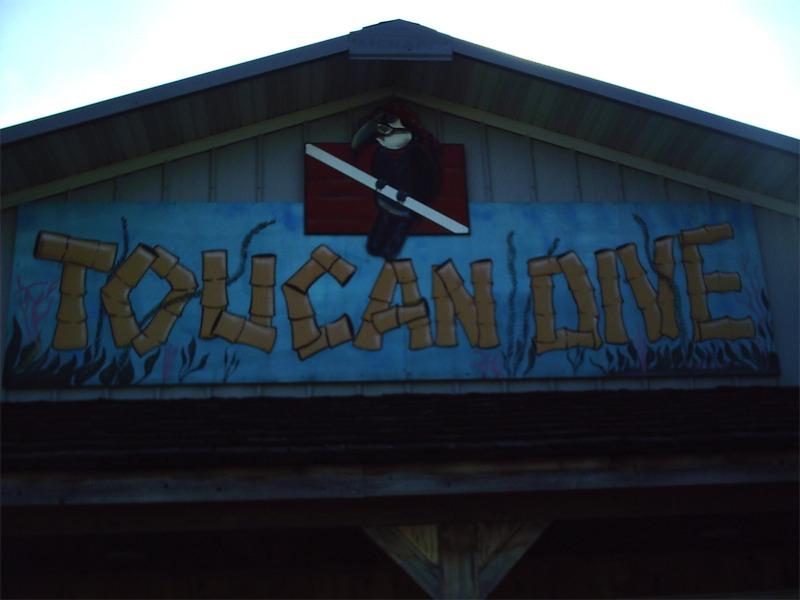 toucan-dive-store-17