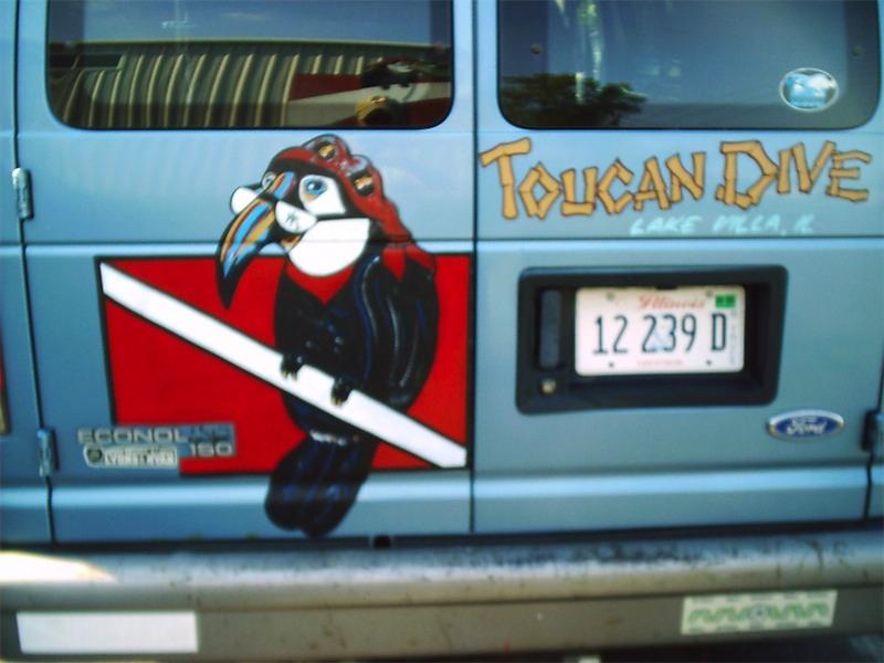 toucan-dive-store-19