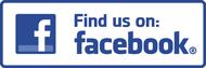 Facebook - Scuba Diving with Toucan Dive