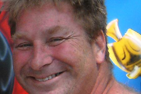 Gary Natkin