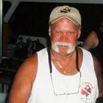 Contact Rick Smith