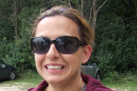 Tina Kohler