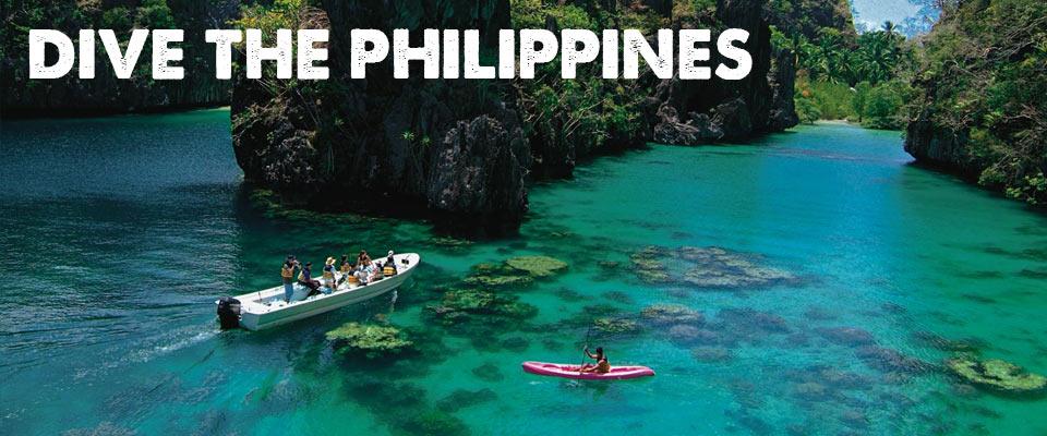 slider-dive-philippines
