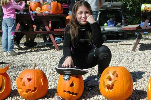 featured-pumpkin-carve
