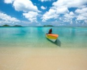Carriacou Dive Adventure Trip 2