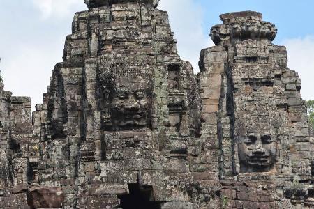 Indonesia.Cambodia.2018