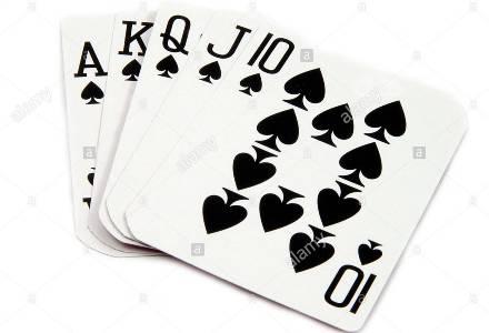 poker navigation dive