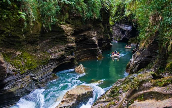 fiji.river.rafting