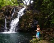 fiji.waterfall
