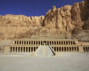 valley_of_the_kings_luxor_egypt