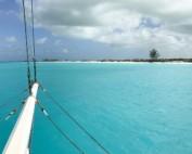 Turks.Caicos